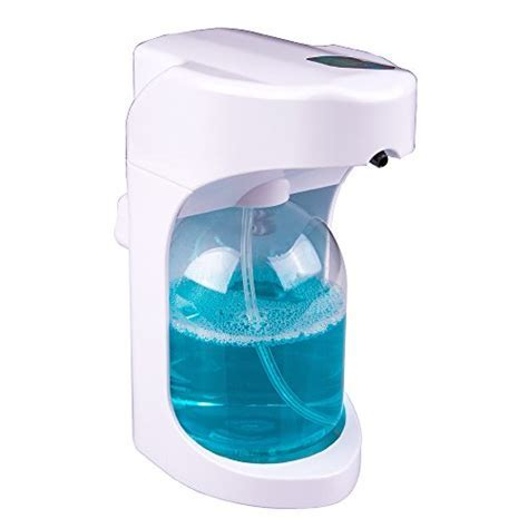 Automatic Touchless Foam Soap Dispenser Sensor/Foam Pump