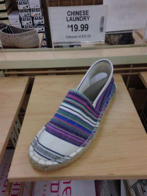 15 Cute Spring Shoes Under $30 Spotted At Marshalls  See