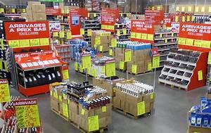 Garage Auto Besancon : ouverture d 39 un magasin carter cash dunkerque 59 ~ Gottalentnigeria.com Avis de Voitures