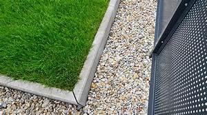 Randsteine Beton Preise : randsteine palisaden koll steine ~ Frokenaadalensverden.com Haus und Dekorationen