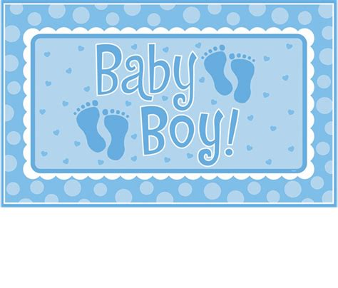 baby shower animal prints candy bag label  colors wclipart