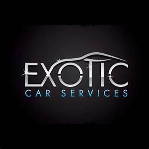 Exotic Car Services - Lakeland FL 33801 | 863-808-3101