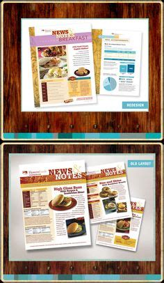 design sell sheets images design template
