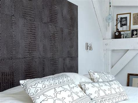 awesome headboards 169 so cool headboard ideas that you won t need more shelterness