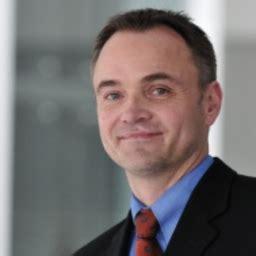 dirk koring strategy manager hyundai motor europe