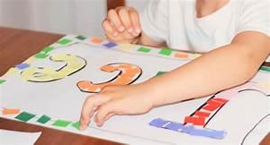 20 Literacy Activities For Preschoolers Kindergarten Kids