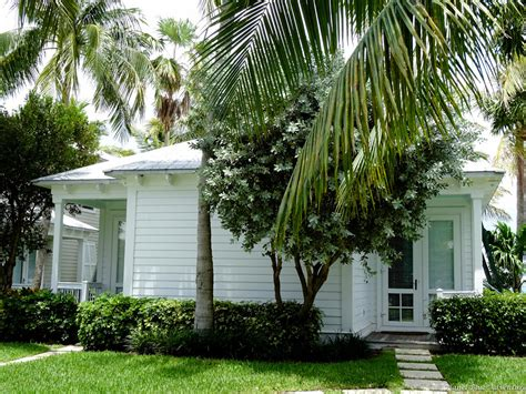 sunset key guest cottages the florida the south s slice of paradise photo
