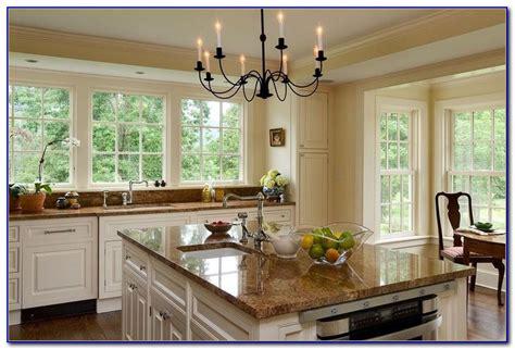 Granit Arbeitsplatten Für Küchen  Arbeitsplatte Hause