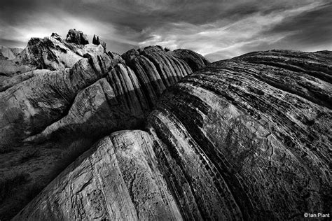Landscape And Nature Photography Tips Outdoor Photographer