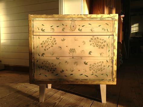 customiser meuble cuisine personnaliser et customiser vos meubles astuce maline fr