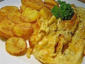 Kartoffeln In Der Mikrowelle Zubereiten : bratkartoffeln ohne kartoffeln kochen ~ Orissabook.com Haus und Dekorationen