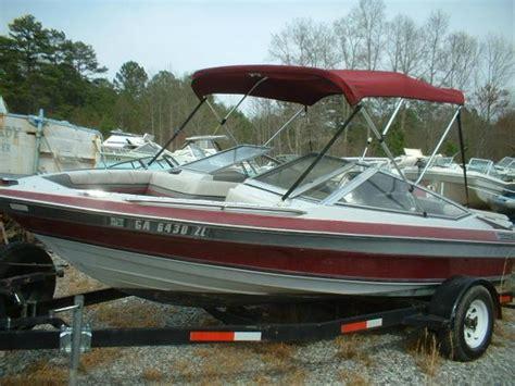 1989 Maxum Boat Value by 1989 Maxum Dawsonville Ga For Sale 30534 Iboats