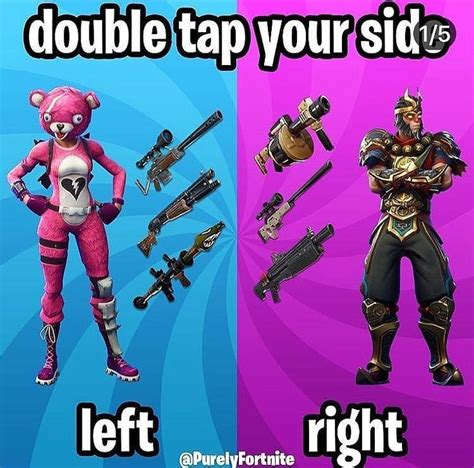 infinity dab fortnite   epic games