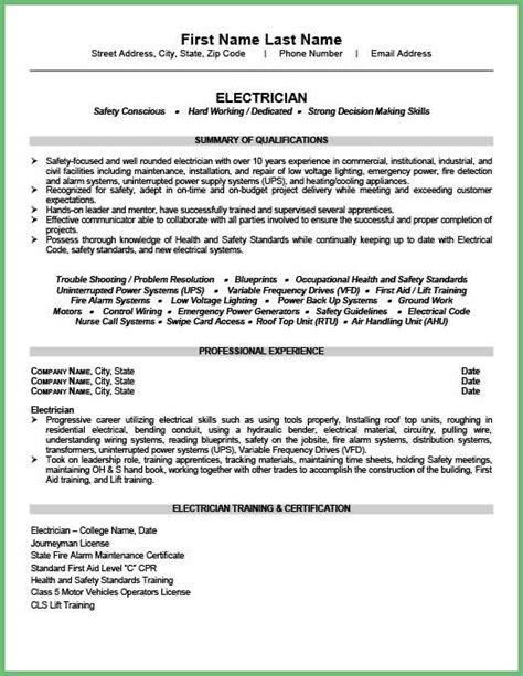 new electrician certification pictures vxc