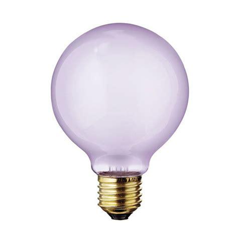 spectrum light bulbs verilux s4815 1 g type spectrum light bulb atg stores