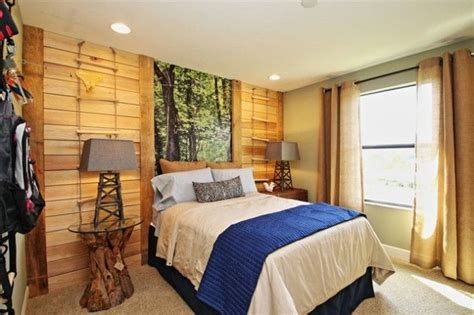 cheap bedroom makeover ideas best 25 cheap bedroom makeover ideas that you will like 14745   3cbc4791a7d0fb52f3644aa63066f4be cheap bedroom makeover cheap bedroom ideas