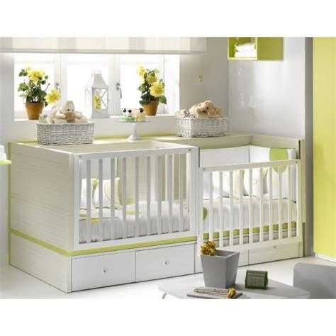 chambre bebe complete conforama lit bebe jumeaux pas cher