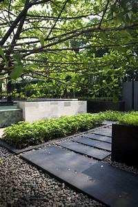 17 meilleures idees a propos de entree du jardin sur for Idees pour la maison 2 amenagement paysager lacourse conseils