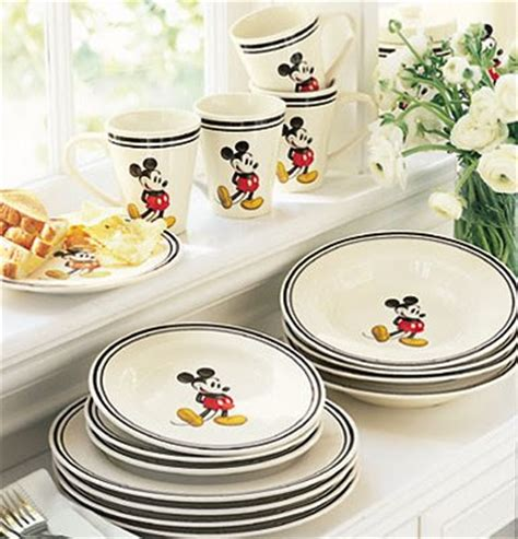 mickey mouse kitchen accessories the pictures of mr malao s disney kitchen accessories 7488