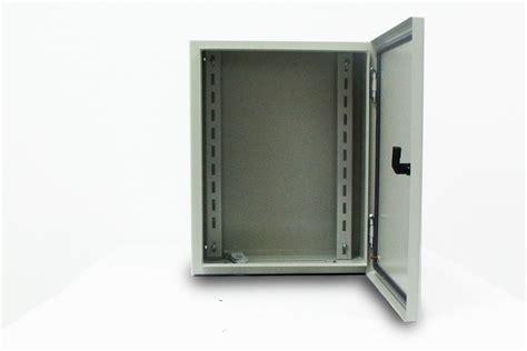 coffrets 233 lectriques standards coffret 233 lectrique 600x400x250