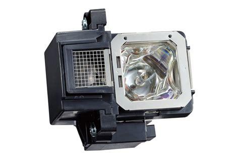 jvc pk l2615ug genuine replacement projector l