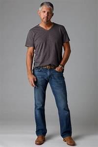 Best 25+ Dark wash jeans ideas on Pinterest | Dark blue jeans Dark skinny jeans and Skinny jeans