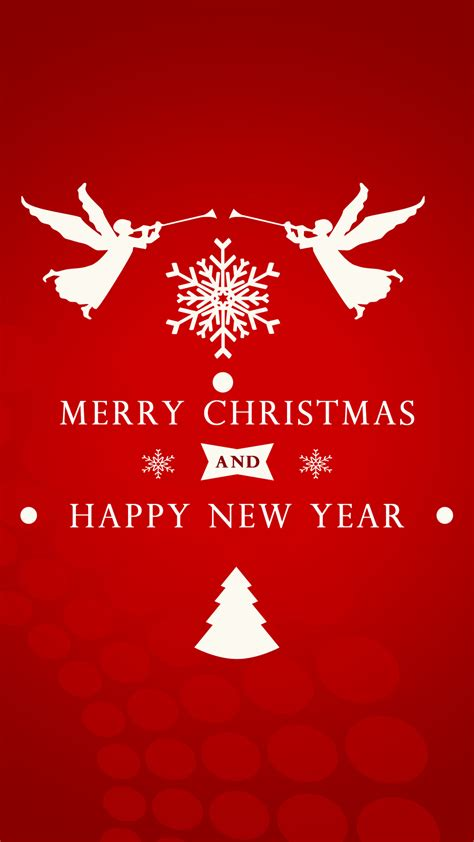 merry christmas wallpapers mobile mobile merry christmas wallpapers full hd pictures