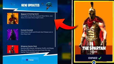 season  skins theme leaked fortnite battle