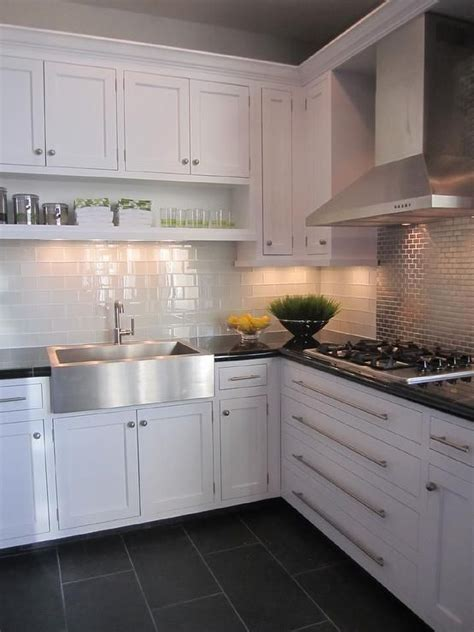 modern kitchen floor tile pattern ideas kitchen