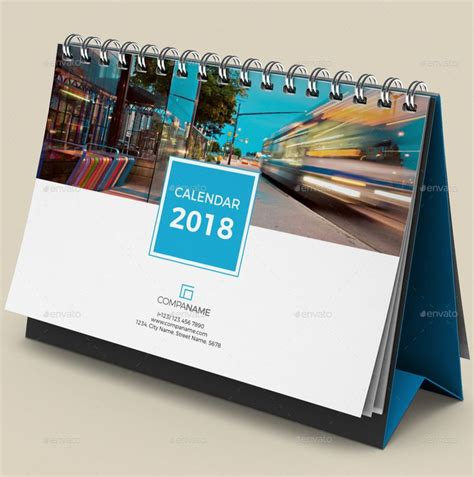 Unique Desk Wall Calendars For Sale by 25 Unique Desk Calendars Ideas On Diy Desk