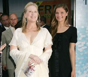 Meryl Streep and Grace Gummer « Celebrity Gossip and Movie ...