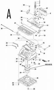 Ryobi Oscillating Spindle Sander Oss450 Manual