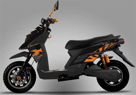 bosch e roller ksr moto txx e scooter 2016 18 prezzo e scheda tecnica moto it