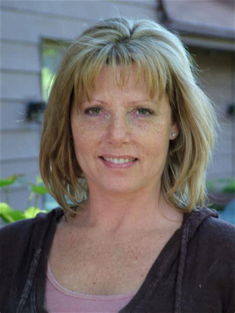 cynthia swanson address phone number public records