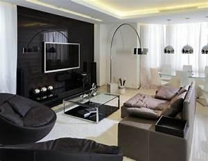 Vorschlge Fr Wohnzimmergestaltung