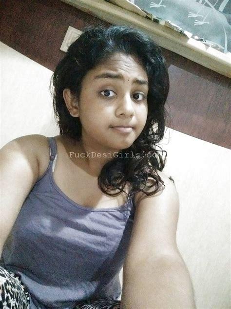 Tamil Girls Nude Natural Sex Vagina Pic