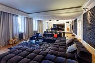 diy bedroom decorating ideas for sofas moderne designer polstermöbel im format