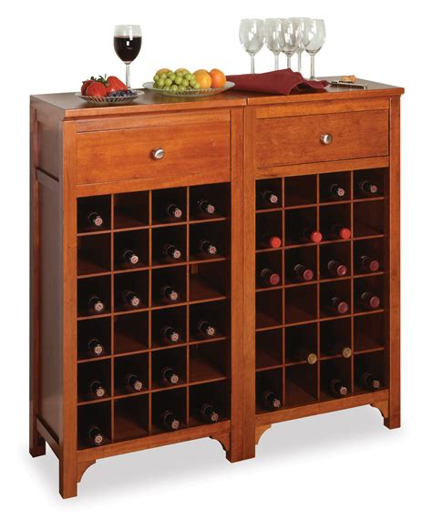 wine furniture cabinets cool wine cabinets and bars on cognac wine cabinet wagon