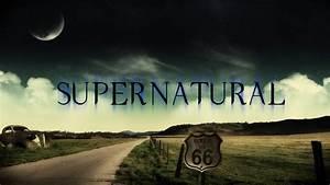 Free Supernatural Backgrounds Download PixelsTalk Net