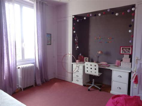 chambre de fille de 8 ans décoration intérieure chambre lyon vertinea