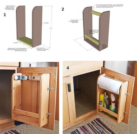 kitchen cabinet door organizers amazing creativity how to make a kitchen cabinet door 5297