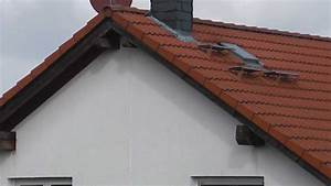 Tauben Vertreiben Geruch : la palomas to deter tip tauben vertreiben youtube ~ Eleganceandgraceweddings.com Haus und Dekorationen