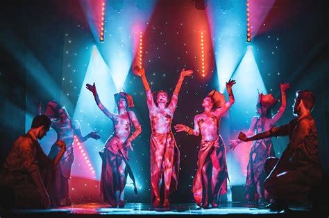 cabaret le patis le mans cabaret cafe theatre le patis le mans salle de spectacle tourisme en sarthe