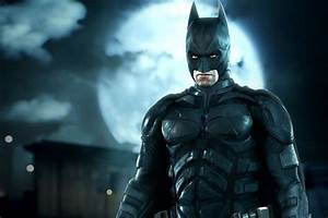 Batman: Arkham Knight - Ranking All Costumes From Worst To ...