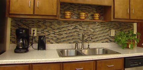 mosaic tile backsplash kitchen ideas mosaic kitchen tile backsplash ideas baytownkitchen