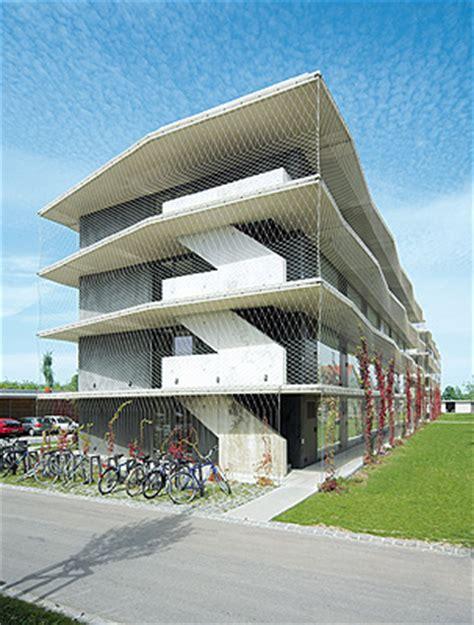 Garching Wohnung by Studentenwohnen Am Cus In Garching Wohnen Mit Kick