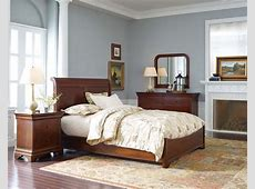 9 best Nichols & Stone Collection by Stickley Furniture