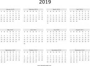 wedding reception itinerary the 2019 yearly calendar 1 can help you make a