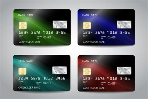 A credit card can be a very useful financial tool, giving you the freedom and peace of mind to do the aib click credit card puts you in control, giving you the flexibility to pay for those unexpected. 7 Debit Card Designs   Free & Premium Templates