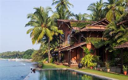 Goa India Travel Golden Triangle Tourism Sea